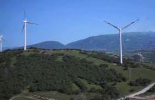 Energia: record delle rinnovabili nel 2015