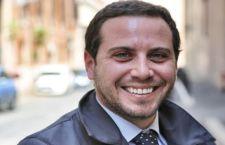 SPECIALE ELEZIONI  Ruben Di Stefano ( Più Roma per Giachetti): dobbiamo ascoltare la voce della gente