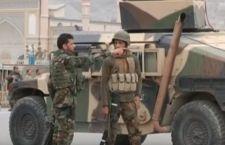 Afghanistan: attentato suicida talebano contro bus. 14 morti