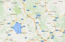 Terremoto: continua sciame sismico tra Umbria e Lazio. Case lesionate