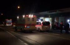 Germania: rifugiato afghano ferisce 3 turisti con ascia. Ucciso dalla polizia