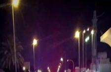 Arabia Saudita: attentatore suicida si fa esplodere dinanzi consolato Usa