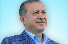 Erdogan chiede ai turchi di scendere in piazza