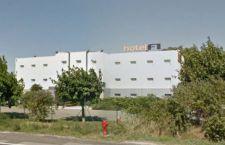 Francia: uomo armato barricato in hotel vicino Avignone