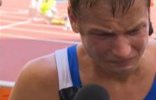 Schwazer e doping: niente Olimpiadi