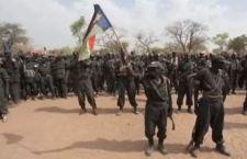 Di nuovo guerra nel Sud Sudan: 150 morti