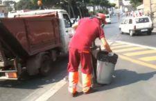 Miracolo a Roma per rifiuti? La verifica alla fine delle vacanze