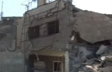 Yemen: autobomba suicida fa 60 morti a Aden