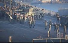 Turchia: 38 mila fuori dalle carceri per far posto ai golpisti