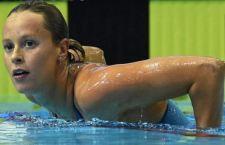Olimpiadi: delusione Pellegrini