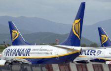 Ryanair investirà un miliardo di dollari in Italia. Più aerei, più voli