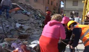 terremoto amatrice 4