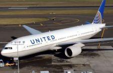 12 feriti a bordo di volo transatlantico. Atterraggio d'emergenza in Irlanda