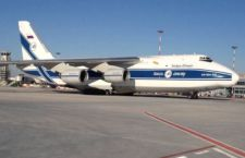 Aeroporto Torino Caselle riapre dopo incidente a velivolo cargo