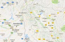 Kashmir: 17 soldati indiani uccisi