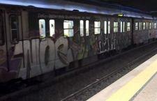 Roma: 12 enne investito da treno. Ferma metro all'Eur