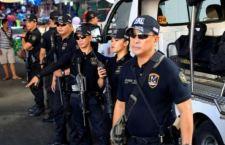 Filippine: grave attentato al mercato. 14 morti. 60 feriti