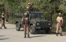 Pakistan: attentato suicida in tribunale fa 12 morti. Attaccati cristiani