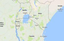 Terremoto fa 13 morti in Tanzania