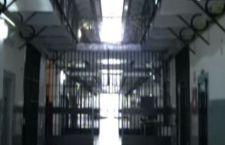 Caso Corona ed altro: il carcere luogo di pena o di riabilitazione?