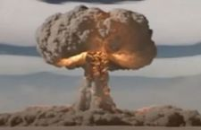 Usa Russia: si allarga la crisi. Sospeso accordo nucleare sul plutonio