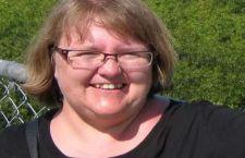 Canada: infermiera avrebbe ucciso otto pazienti con iniezioni letali