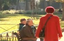 Perché si all'aumento delle pensioni e alla lotta all'evasione  – di Giuseppe Careri