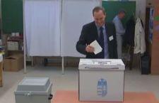 Ungheria: fallisce referendum contro immigrati