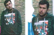 Germania: morto in cella il sospetto terrorista siriano