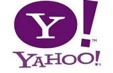 Yahoo di nuovo nello scandalo dello spionaggio Usa