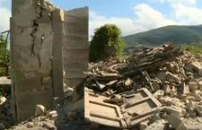 Nuovo terremoto di 4.2 a Rieti