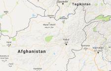 Afghanistan: 2 morti e 80 feriti per attentato contro consolato tedesco