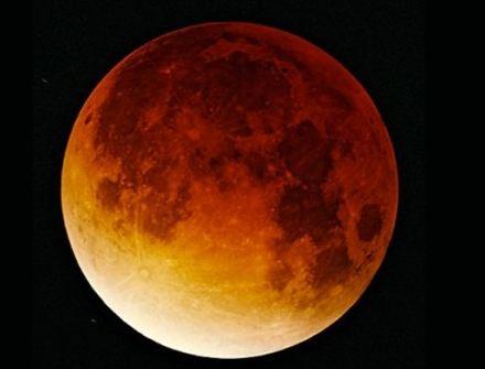 luna-piena-1