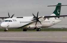 Pakistan: cade aereo nel nord. 40 morti