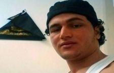 Il terrorista di Berlino ucciso da  poliziotti italiani vicino Milano
