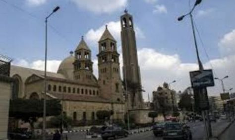 attentato-chiesa-copta-cairo
