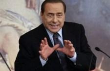 Mediaset sotto attacco francese. Tutti in difesa di Berlusconi