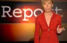 Un ciao ad una giornalista coraggiosa. Milena Gabanelli ha lasciato Report