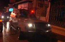 Giordania: attacco terroristico. 10 morti. Anche un turista