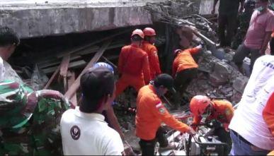 terremoto-sumatra-1
