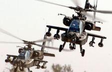 Yemen: attacco Usa contro al Qaeda. Decine di morti, tra cui 16 civili