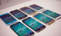 Samsung: le batterie fanno esplodere il Galaxy Note 7