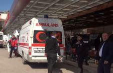 Siria: autobomba Isis fa 51 morti