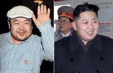 Avvelenato in Malesia il fratello del leader nord coreano Kim Jong-un