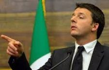 Pd: Renzi si dimette… per restare