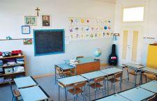 Legittime le benedizioni delle scuole