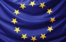 Europa: la lezione della Storia per non perdere – di Gianni Fontana