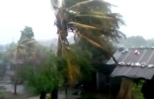 Madagascar: ciclone fa 30 morti