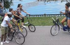 La bicicletta fa bene al cuore e contro il cancro