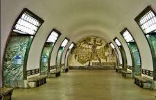 Russia: attentati nella metro di San Pietroburgo. 10 morti